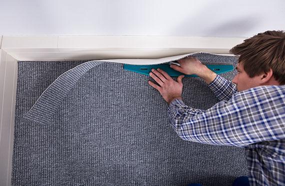 Jobs Flexipay Carpets