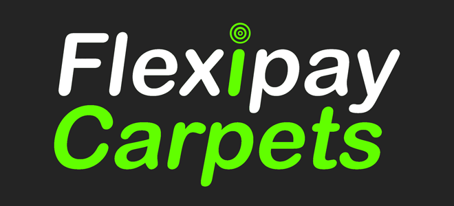 Flexipay Carpets
